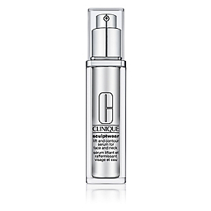 Lift and Contour Serum 30 ml