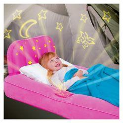 Colchones e inflables for Sillon cama falabella