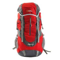 NATIONAL GEOGRAPHIC - Mochila Everest 55 Lts