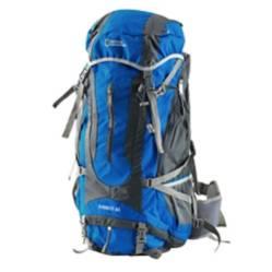 NATIONAL GEOGRAPHIC - Mochila Everest 65 Lts