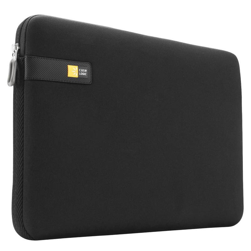 """CASE LOGIC - Funda Neopreno Laptop 14"""""""