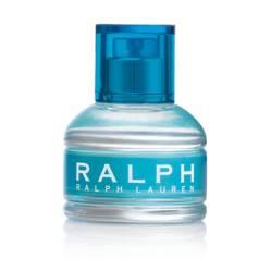 Ralph Lauren - Ralph Lauren Frag Ralph Edt 30 ml