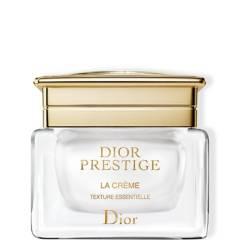 DIOR - Dior Prestige La Creme Regerante Dexception 50ml