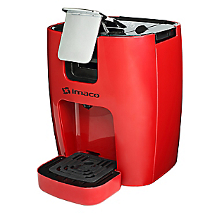 Cafetera Express  920 W Multipods