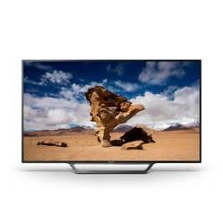 "SONY - Televisor 40"" FHD Smart TV KDL 40W655D"