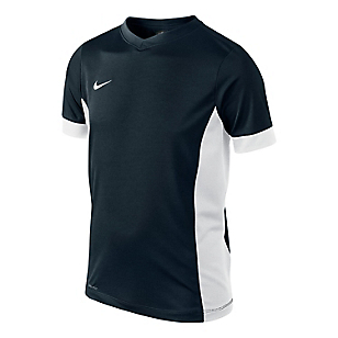Polo Hombre Training Top 2