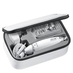 BEURER - Set de Manicure Profesional MP62