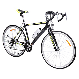 Bicicleta Ultra Speed Aro 700 nv DESVINCULAR
