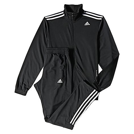a6ee7c82c Conjunto de Buzo Adidas Hombre Deportivo TS ENTRY - Falabella.com