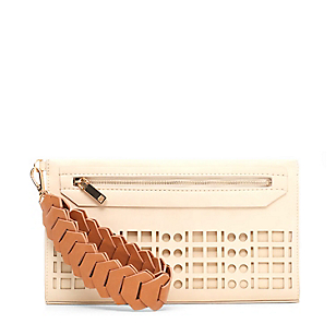 Cartera Troqui Small
