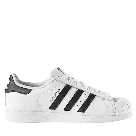 huge selection of 8f89a 6aa19 Zapatillas Mujer Superstar W