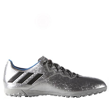 4 Zapatillas Fútbol Adidas 16 Tf Messi Hombre VpMSUz