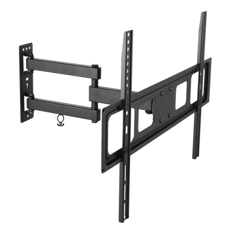 PROLINK - Rack 23-70 Pulgadas c/Brazo