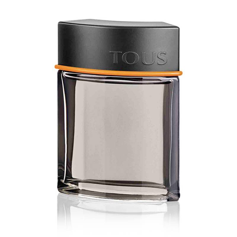 TOUS - Tous Frag Man Intense Edt100 Ml