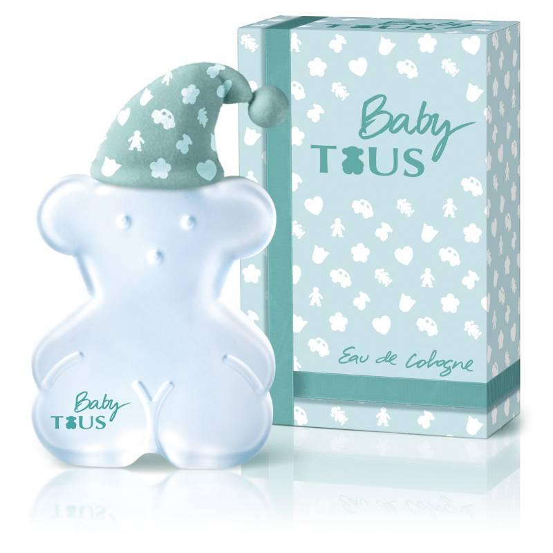 TOUS - Fragancia Baby Niños EDC 100 ml