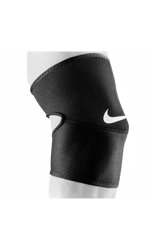 NIKE - Rodilleras Nike