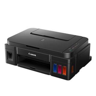 new product 4991e 2b93c Impresoras - Falabella.com