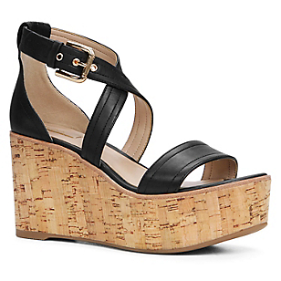 Sandalias Mujer City Fashion Martana 96