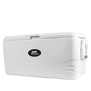 Cooler 100QT Marine Plus