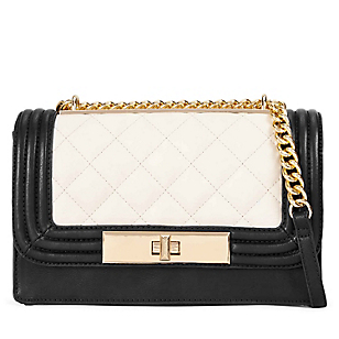 Cartera Dress Derogali 79