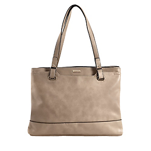 Cartera Sforza Satchel