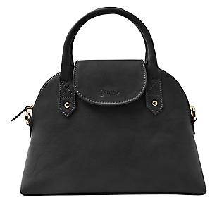 Cartera Milan Tote Bag