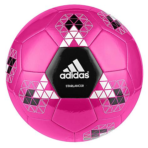 Pelota Fútbol 5 Starlancer V - Falabella.com c4e6d6cc08baf