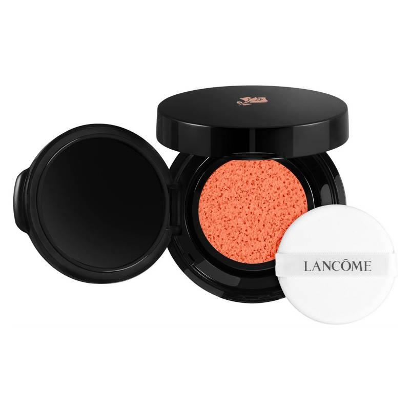 LANCOME - Lancome Blush Subtil Cushion 31