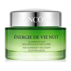 LANCOME - Lancome Énergie de Vie Nuit 75 ml