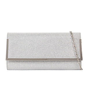 Cartera Dress Hyneman 81