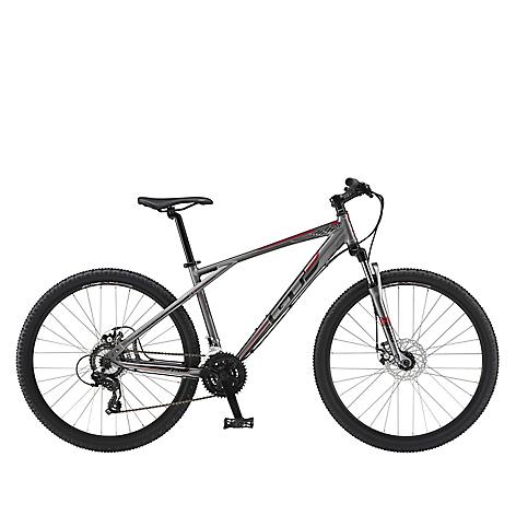 Bicicleta L Gt Outpost Comp Aro 27