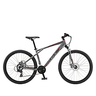 Bicicleta M Gt Outpost Comp Aro 27.5