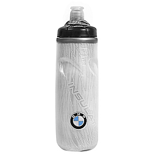 Botella BMW Bike Agua