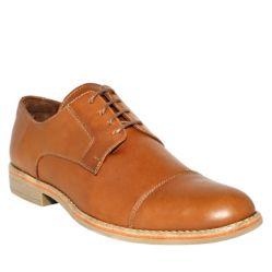658b0f05927 Ver Todo Zapatos Hombre - Falabella.com