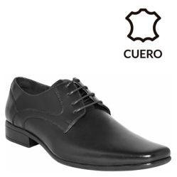 6ae79b5c Ver Todo Zapatos Hombre - Falabella.com