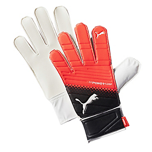 Guantes GK evoPOWER Grip 4.3