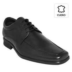 2955c104cb 22% · CALIMOD. Zapato de ...