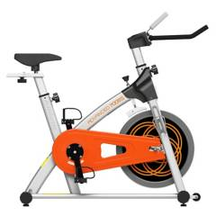 ATHLETIC - Athletic Spinning Extreme 700BS
