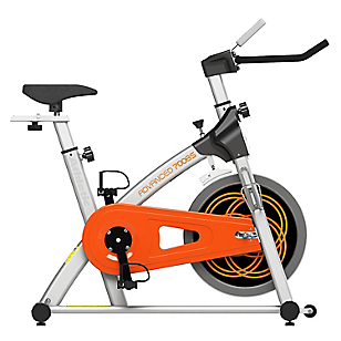 Athletic Spinning Extreme 700BS