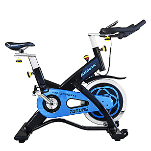 Athletic Spinning Profesional 7000BS