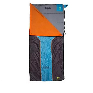 Sleeping Bag Summertime