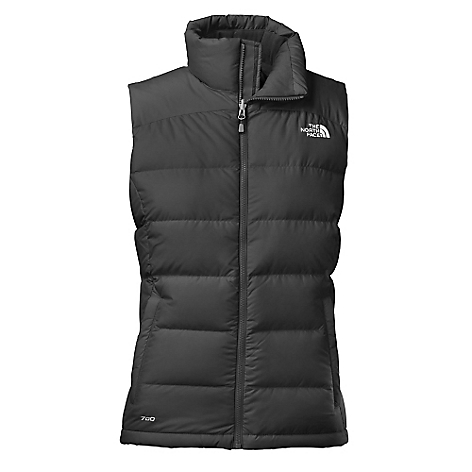 falabella the north face
