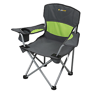 Silla Deluxe Junior