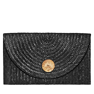 Cartera Vanite Dompet Coco
