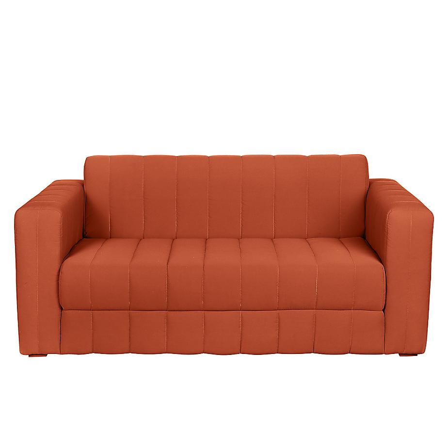 Sofa cama saga falabella lima peru hereo sofa - Sofa cama futones ...