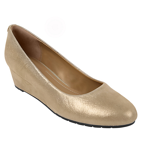 Clarks Clarks Clarks Vendra Bloom Clarks Vendra Zapatos Vendra Bloom Vendra Zapatos Bloom Bloom Zapatos Zapatos pqv6xwdT