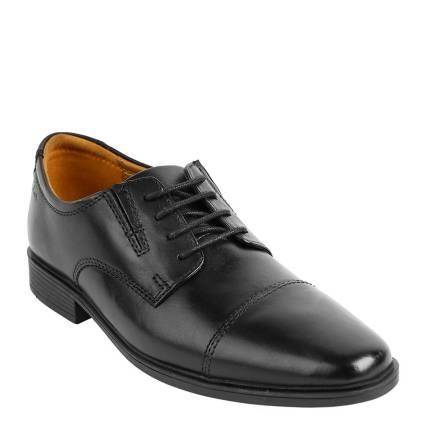 Zapatos Zapatos Usados Clarks En Usados En Clarks Venta Venta Clarks Zapatos Usados eWI2DHE9Yb