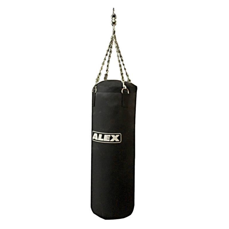 ALEXANDAVE - Saco De Boxeo N