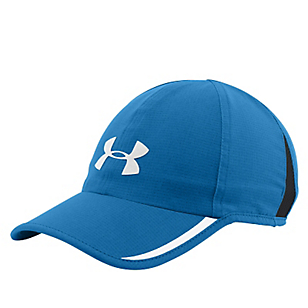 Gorra Mens Ua Shado Tu