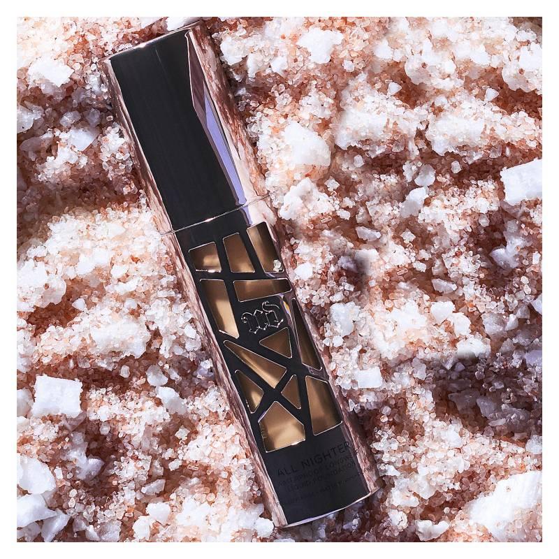 URBAN DECAY - Base All Nighter Liquid Makeup 3